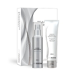 Jan Marini Rejuvenate & Protect - Marini Physical SPF