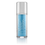 Neocutis JOURNÉE Bio-restorative Day Cream 15ml