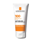 La Roche-Posay Anthelios Melt-In Milk Sunscreen for Face and Body SPF 100