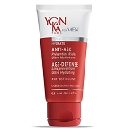 Yonka Men's Anti-Age