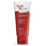 Yonka Men's Gel Mousse