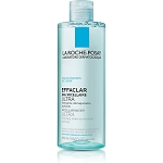 La Roche-Posay Micellar Water Ultra 400 ml