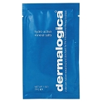 Dermalogica Hydro -Active Mineral Salts 1oz