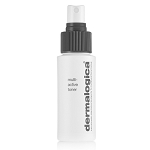 Dermalogica Multi -Active Toner 1.7oz.