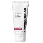 Dermalogica MultiVitamin Power Recovery Masque 0.5oz
