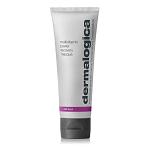 Dermalogica MultiVitamin Power Recovery Masque 2.5oz