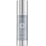 SkinMedica Neck Correct Cream