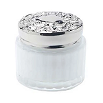 Lady Primrose Necture Body Cream Jar