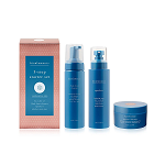 Bioelements 3-Step Starter Set - Combination