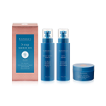 Bioelements 3-Step Starter Set - Dry
