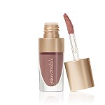 jane iredale Beyond Matte™ Lip Fixation Lip Stain