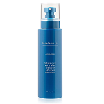 Bioelements Equalizer 6oz