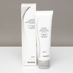 Jan Marini Physical Protectant Untinted SPF30