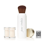 jane iredale Powder - Me SPF® Dry Sunscreen