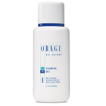 Obagi Nu-Derm® Foaming Gel