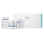 Obagi NuDerm FX Starter Kit - Normal to Dry