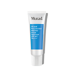 Murad Oil and Pore Control Mattifier SPF45 PA++++