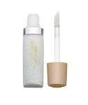 jane iredale Eye Shere Liquid Eye Shadow  - Opal Silk