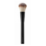 Glo Skin Beauty Powder Perfector Brush