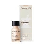 Perricone MD NO MAKEUP SKINCARE Highlighter