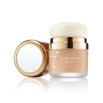 jane iredale Powder-Me SPF® Dry Sunscreen - Nude
