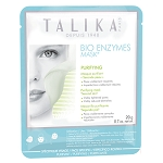 Talika Bio Enzyme Purifying Mask