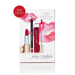 jane iredale Limited Edition Lip Kit