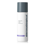Dermalogica Redness Relief Essence 1.7
