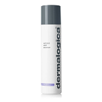 Dermalogica Redness Relief Essence 5.1