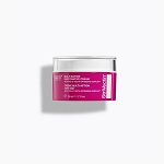 StriVectin Multi-Action Restorative Cream