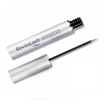 RevitaLash Advanced 3 Month Supply