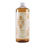 Lady Primrose Royal Extract Bathing Gel 32oz