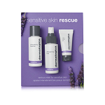 Dermalogica Sensitive Skin Rescue