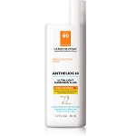 La Roche-Posay Anthelios 60 Ultra Fluid Sunscreen