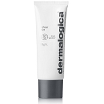 Dermalogica Sheer Tint SPF20 (light)