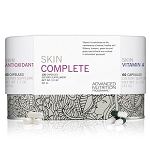 jane iredale Skin Complete (120 capsules)