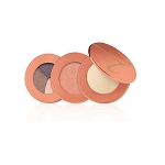 jane iredale Limited Edition Snap Happy Makeup Kit