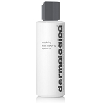 Dermalogica Soothing Eye Make -Up Remover