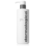 Dermalogica Special Cleansing Gel 16.9oz