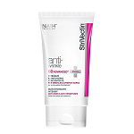 StriVectin SD Advanced™ PLUS Intensive Moisturizing Concentrate