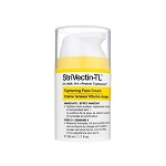 StriVectin TL Tightening Face Cream