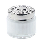 Lady Primrose Tryst Body Cream Jar