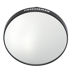 Tweezerman Tweezermate 12X Mirror
