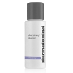 Dermalogica UltraCalming Cleanser 1.7oz.