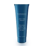 Bioelements Urban Undo Cleanser