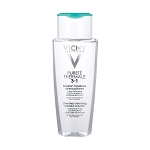 Vichy Pureté Thermale 3-in-1 One Step Micellar Solution