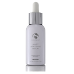 iS CLINICAL White Lightening Serum 30 ml