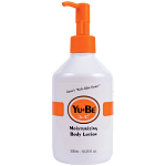 Yu-Be Moisturizing Body Lotion 10.25 fl oz