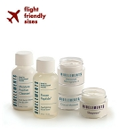 Bioelements Travel Light Kit Dry