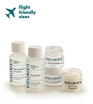 Bioelements Travel Light Kit Oily